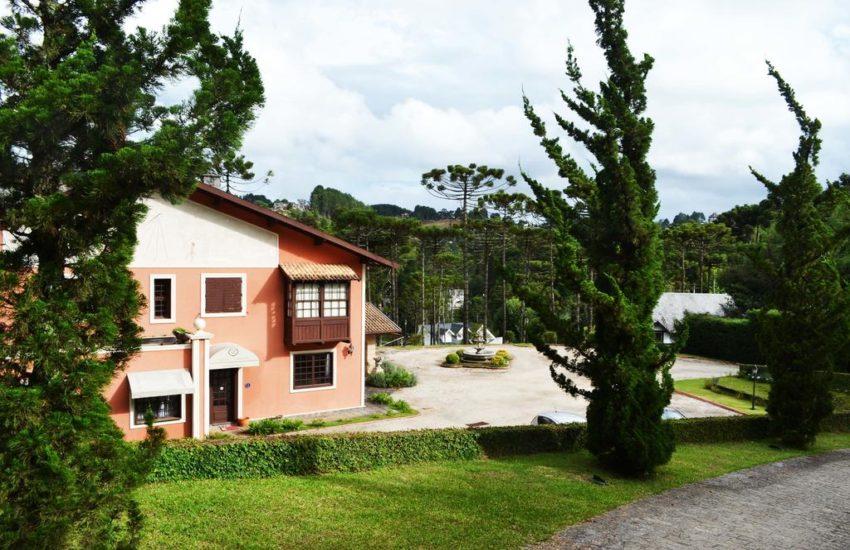 villa-casato-residenza-boutique-1