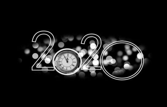 Ceia de Réveillon 2020 em Campos do Jordão – Veja cardápio e Preços de Restaurantes