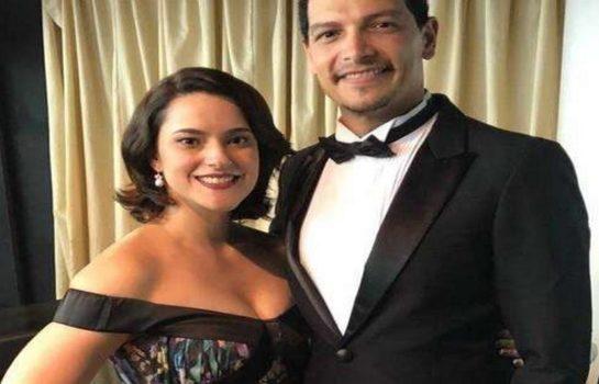 Recital Lírico com Soprano e Barítono acontece sábado em Hotel de Campos do Jordão