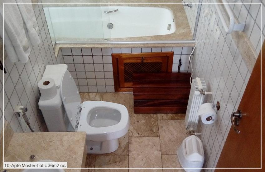 5-apartamento-master-banheiro-pousada-chateau-mg-camposd-do-jordao