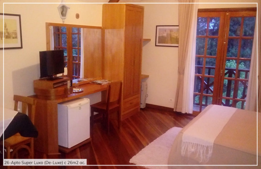 12-apartamento-super-luxo-pousada-chateau-mg-camposd-do-jordao