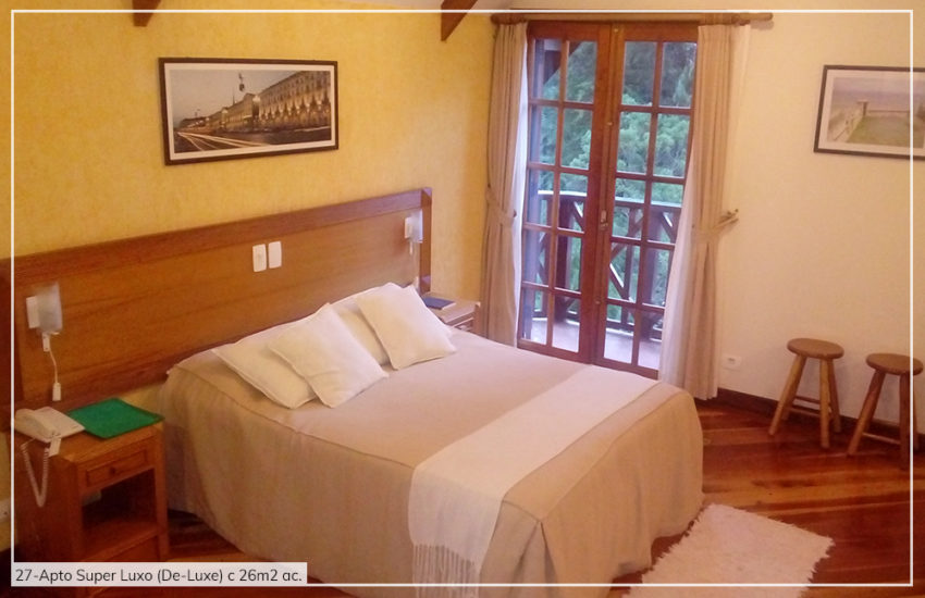 17-apartamento-super-luxo-pousada-chateau-mg-camposd-do-jordao