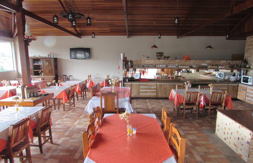pousada-heron-restaurante-campos-do-jordao-11