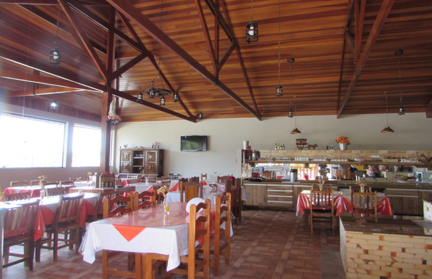 pousada-heron-restaurante-campos-do-jordao-13