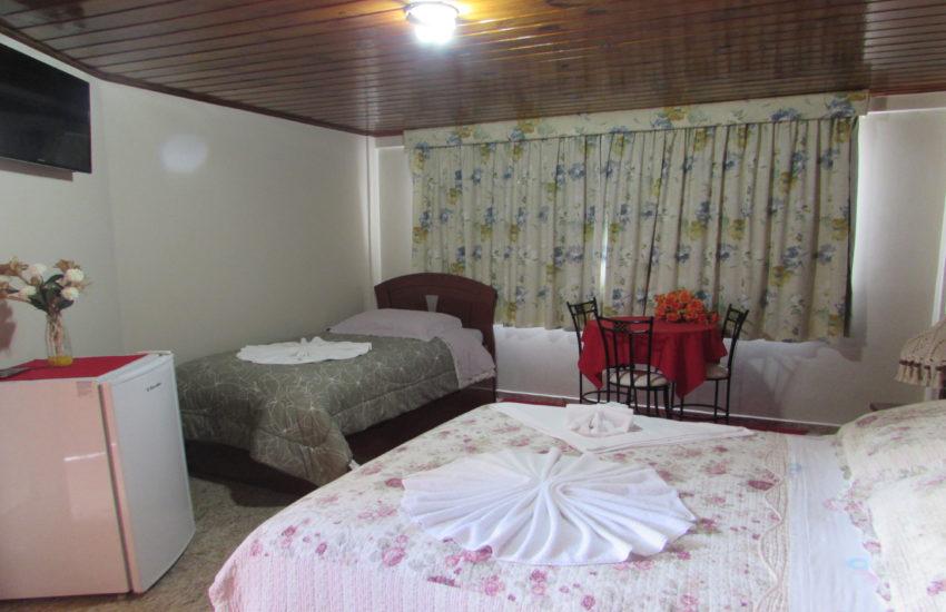pousada-heron-suite-campos-do-jordao-08