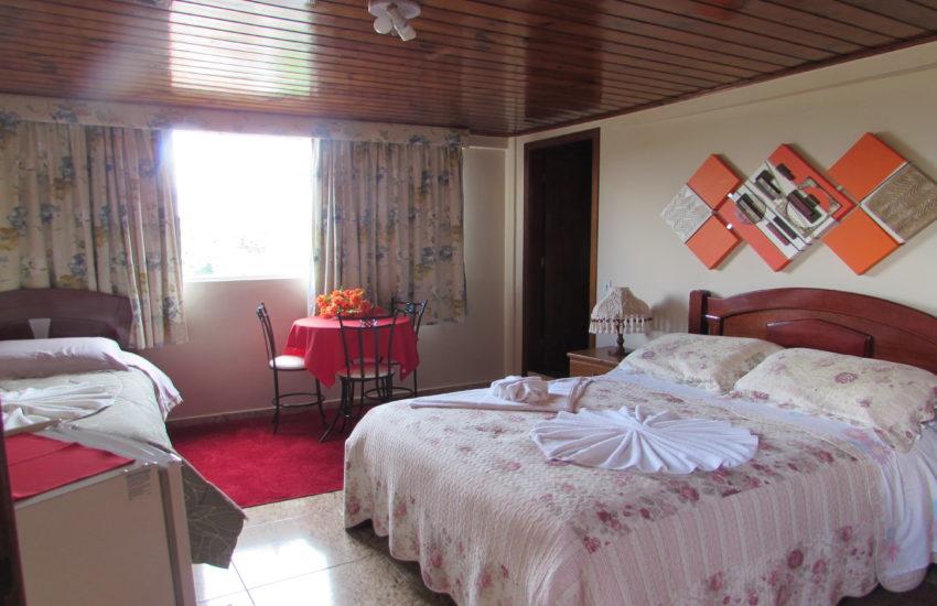 pousada-heron-suite-campos-do-jordao-09