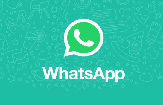 NetCampos facilita contato por WhatsApp com Hotéis e Pousadas de Campos do Jordão