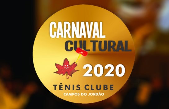 Carnaval Cultural em Campos do Jordão terá Cia Filarmônica tocando Músicas do Cinema e Beatles