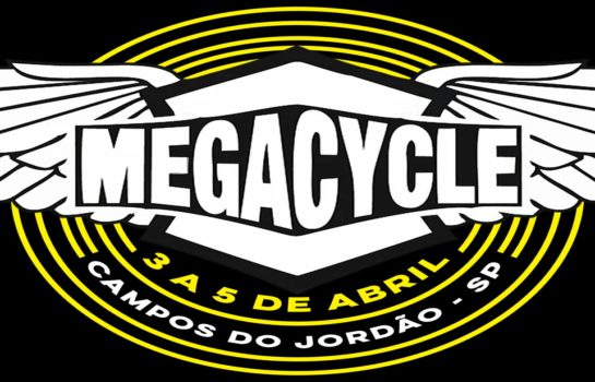 Megacycle 04/04/2020