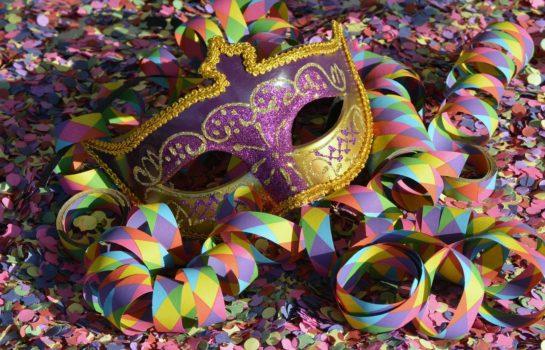 Restaurante La Florida terá banda tocando Marchinhas no Carnaval em Campos do Jordão