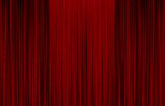 Cineclube Araucária exibe Filmes Vencedores do Oscar 2020 em Campos do Jordão