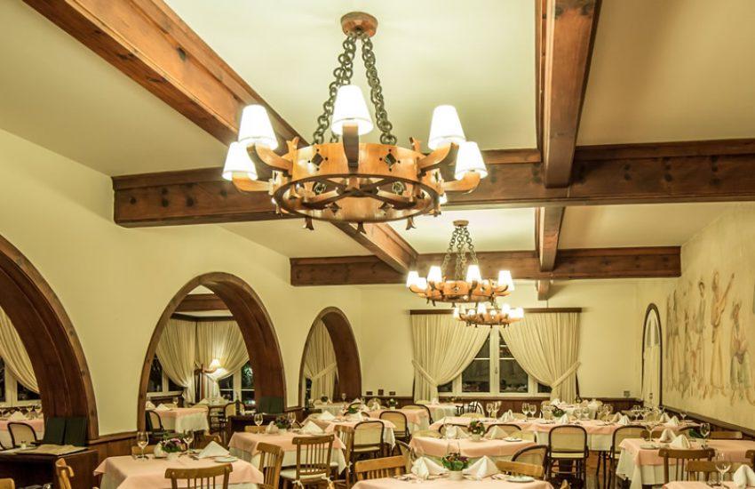 restaurante-pennacchi-5_hotel_em_campos_do_jordao
