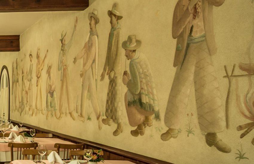 restaurante-pennacchi-4_hotel_em_campos_do_jordao