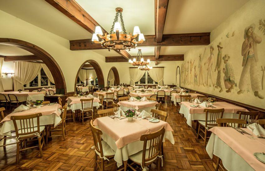 restaurante-pennacchi-1_hotel_em_campos_do_jordao
