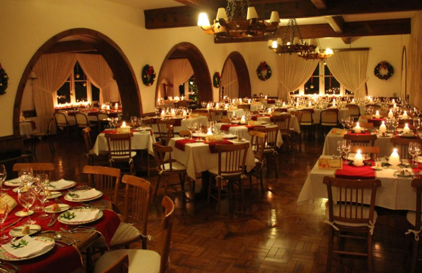 restaurante-pennacchi-3_hotel_em_campos_do_jordao