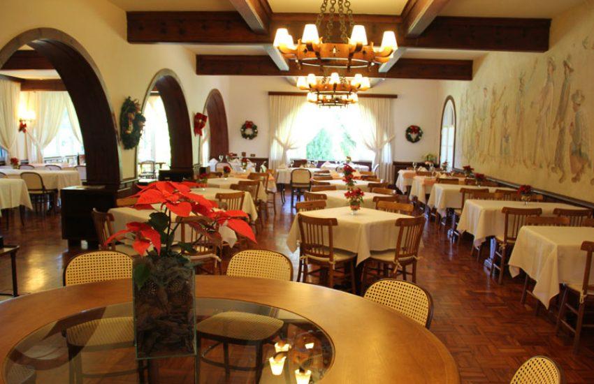 restaurante-pennacchi-2_hotel_em_campos_do_jordao