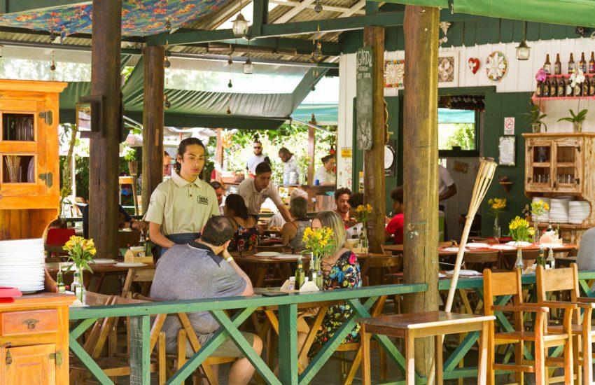 restaurante_donachica_site_4_1200