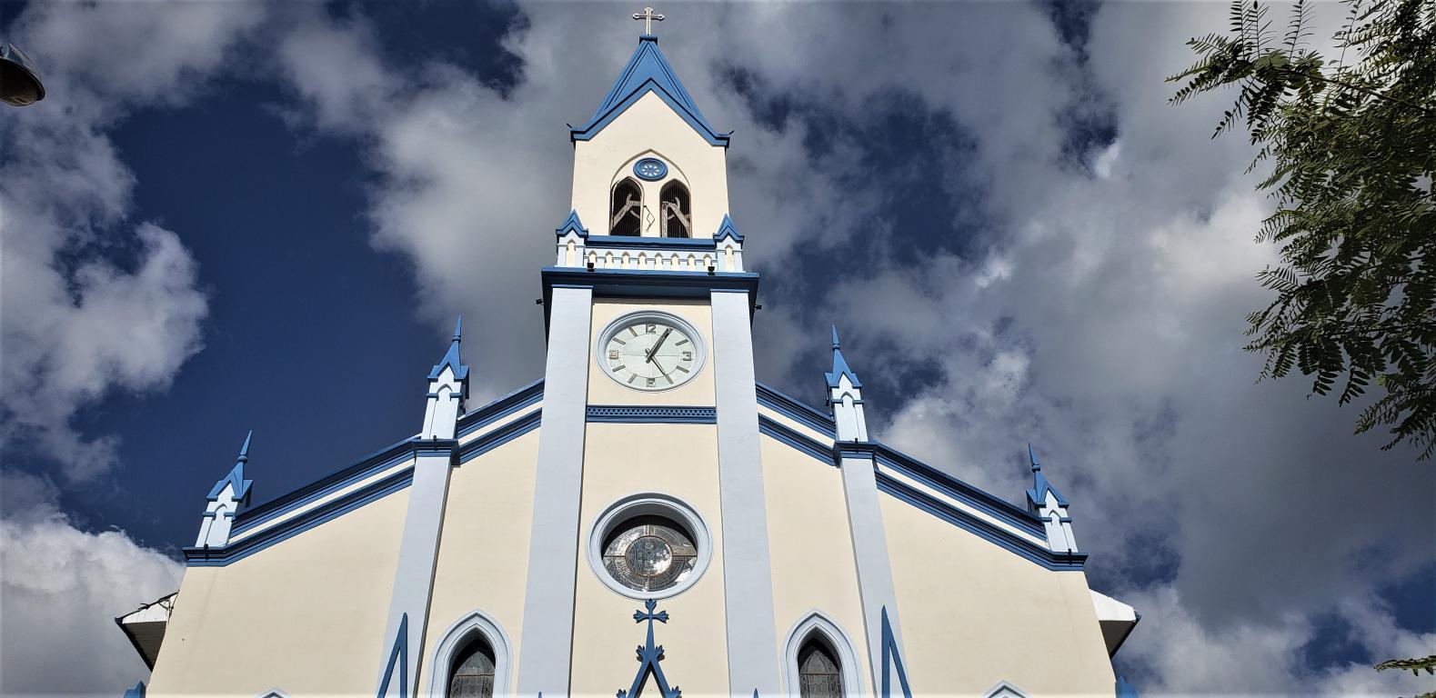 igreja_santa_teresinha_03