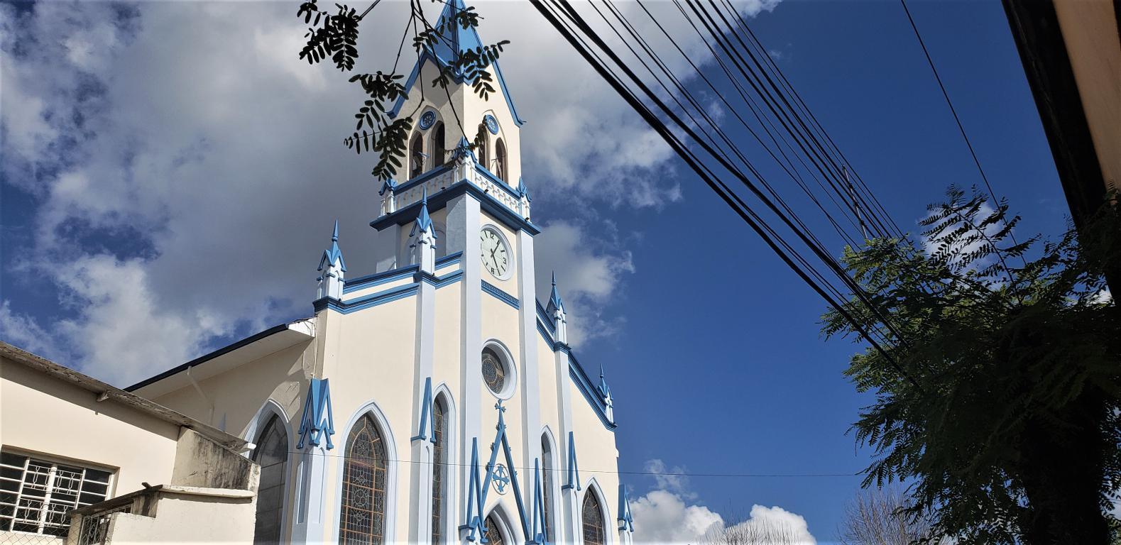 igreja_santa_teresinha_04