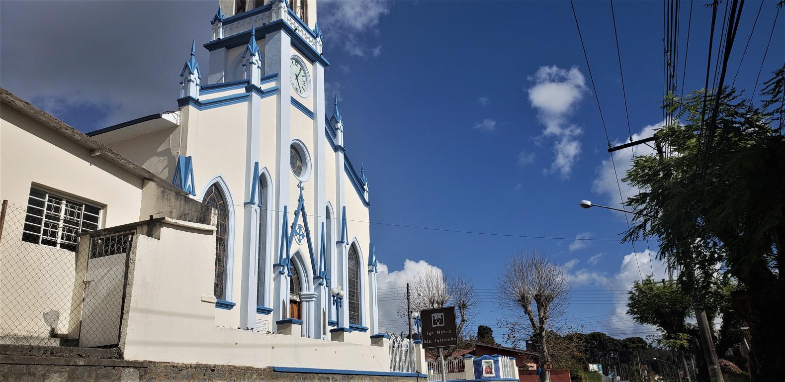 igreja_santa_teresinha_05