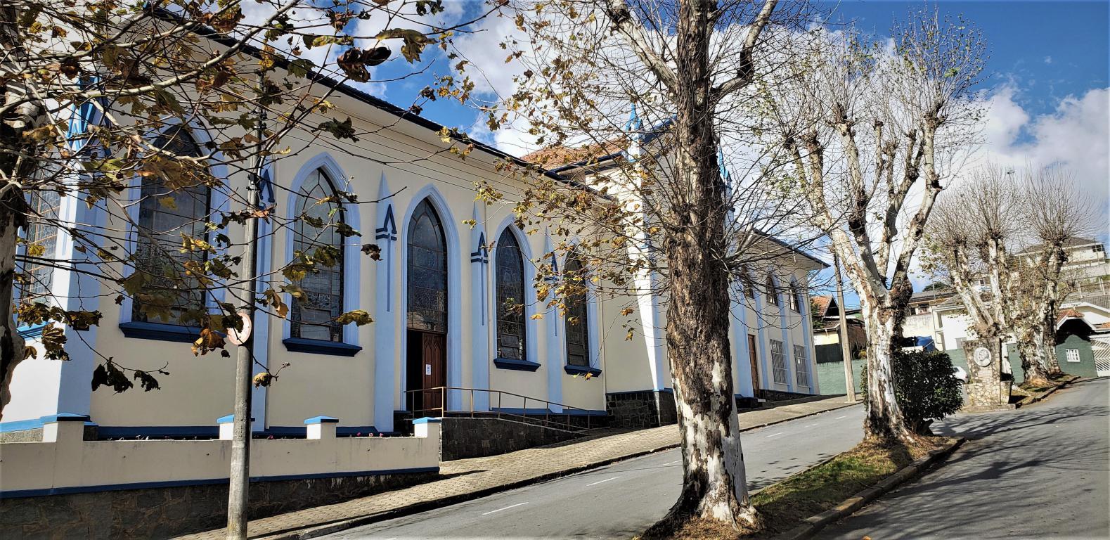igreja_santa_teresinha_06