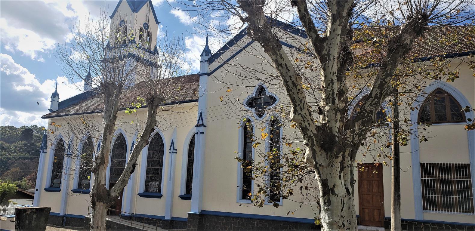 igreja_santa_teresinha_07