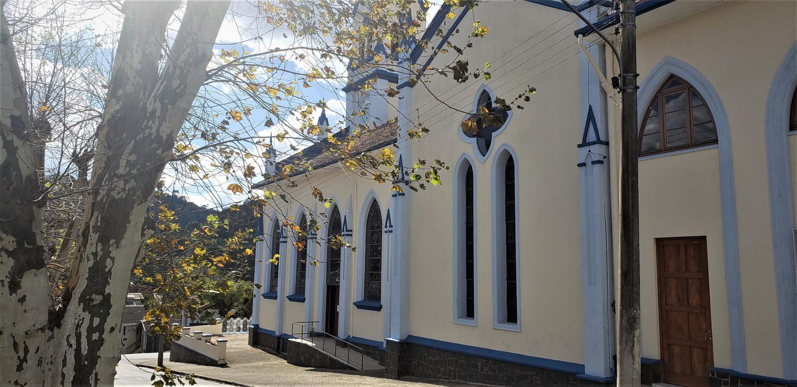 igreja_santa_teresinha_08