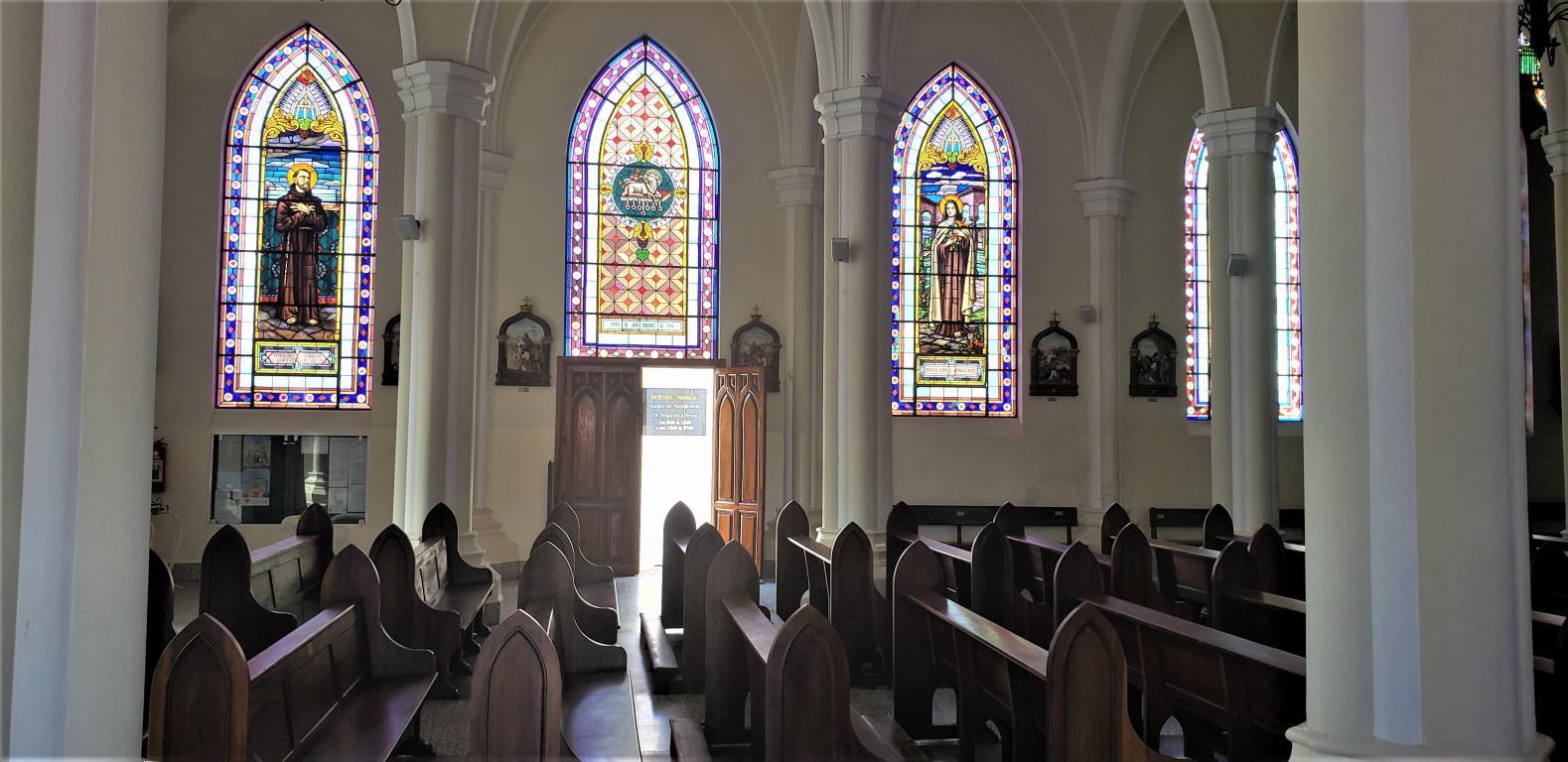 igreja_santa_teresinha_09