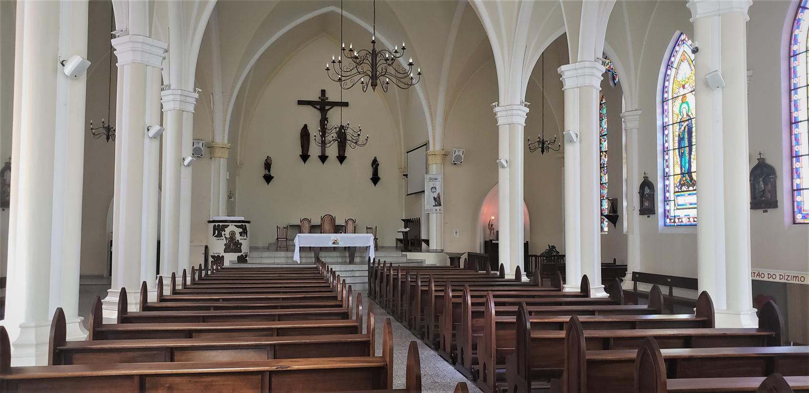 igreja_santa_teresinha_10