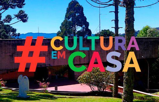 Confira as primeiras atividades deste mês de agosto do Museu Felícia Leirner e Auditório Cláudio Santoro.