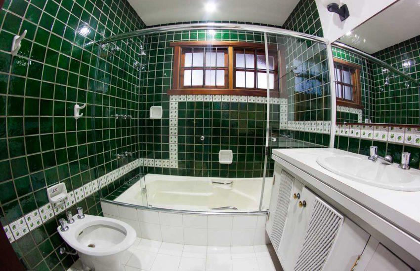banheiro_luxo