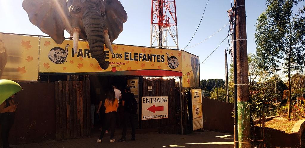 morro-elefante-campos-do-jordao-27