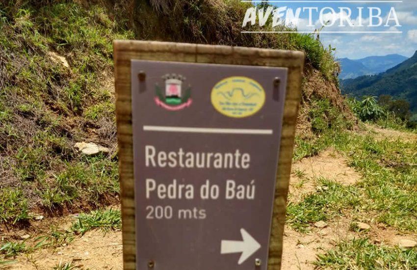aventoriba_trilha-ana-chata_hotel-toriba-campos-do-jordao-17