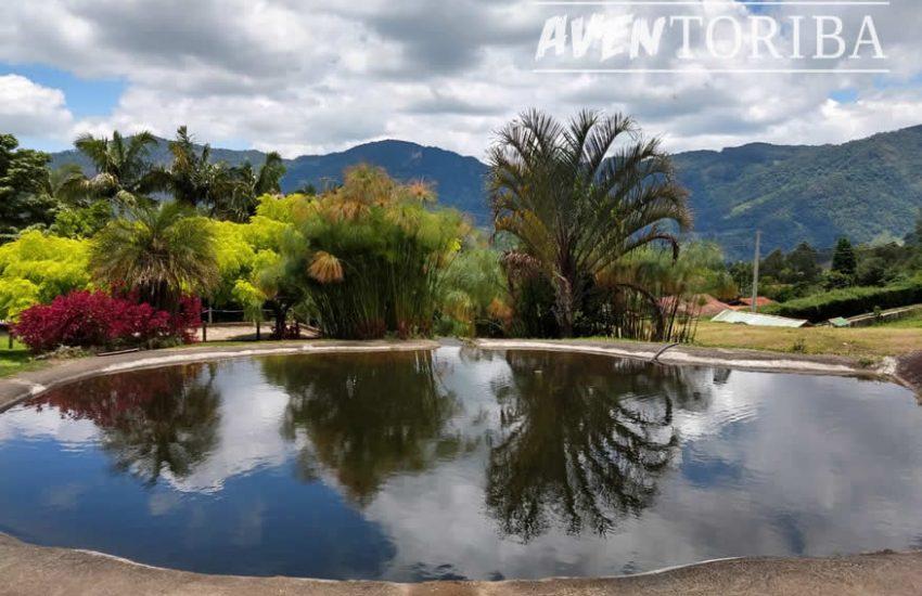 aventoriba_trilha-ana-chata_hotel-toriba-campos-do-jordao-19
