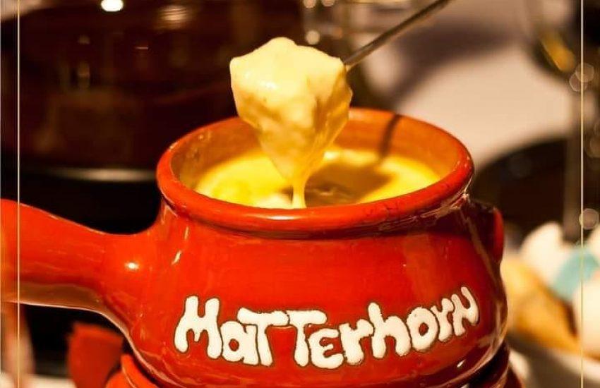 matterhorn-02
