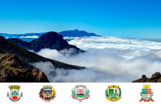 Prefeituras da Serra da Mantiqueira NÃO irão retomar as aulas em setembro