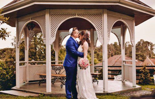 Casar em Campos do Jordão – O seu casamento dos sonhos na montanha mágica