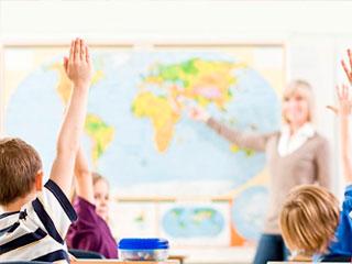 Educação e Cultura