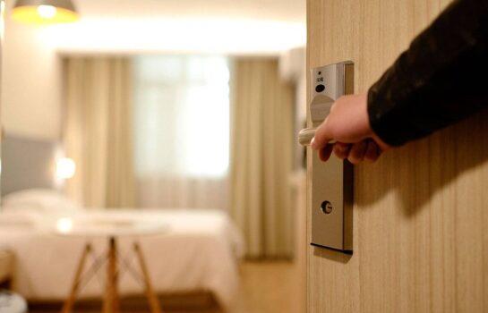 Hotéis e Pousadas continuam abertos na fase vermelha em Campos do Jordão