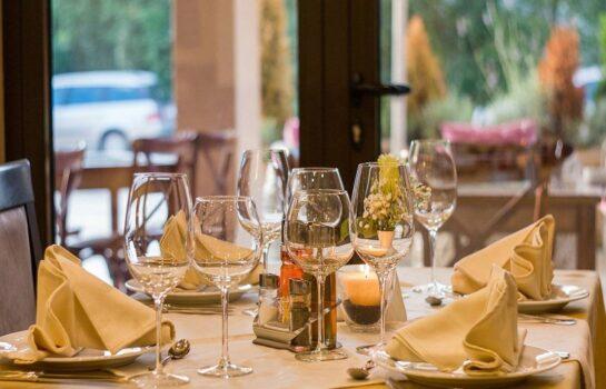 Restaurantes e Parques estão abertos em Campos do Jordão – Veja os horários de funcionamento