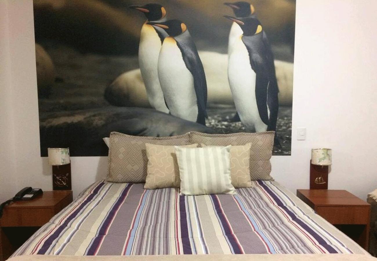 acomodacao-pousada-dos-pinguins-campos-do-jordao-01
