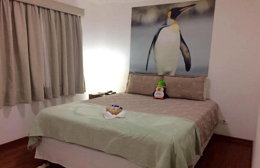 acomodacao-pousada-dos-pinguins-campos-do-jordao-03