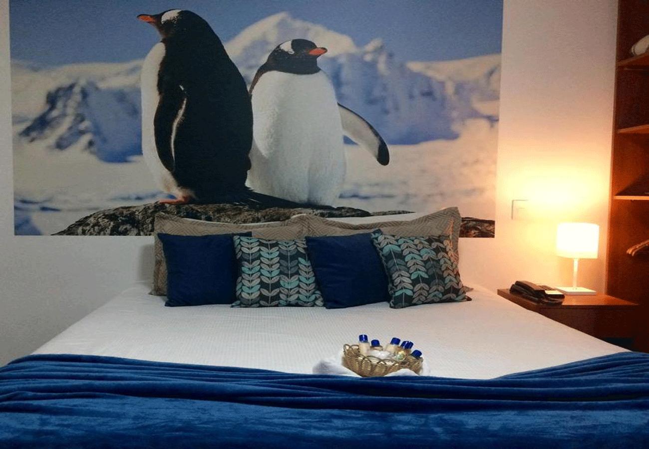 acomodacao-pousada-dos-pinguins-campos-do-jordao-04