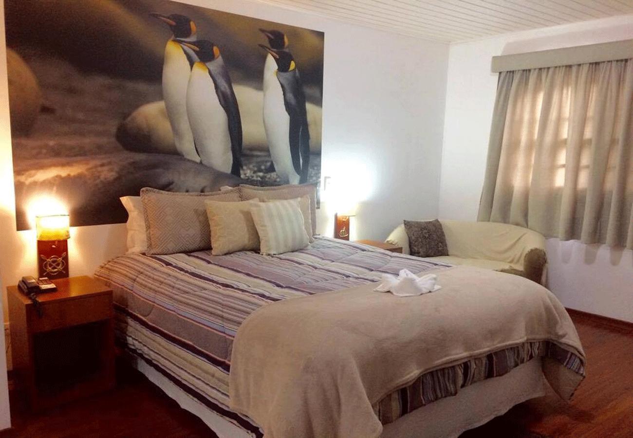 acomodacao-pousada-dos-pinguins-campos-do-jordao-12