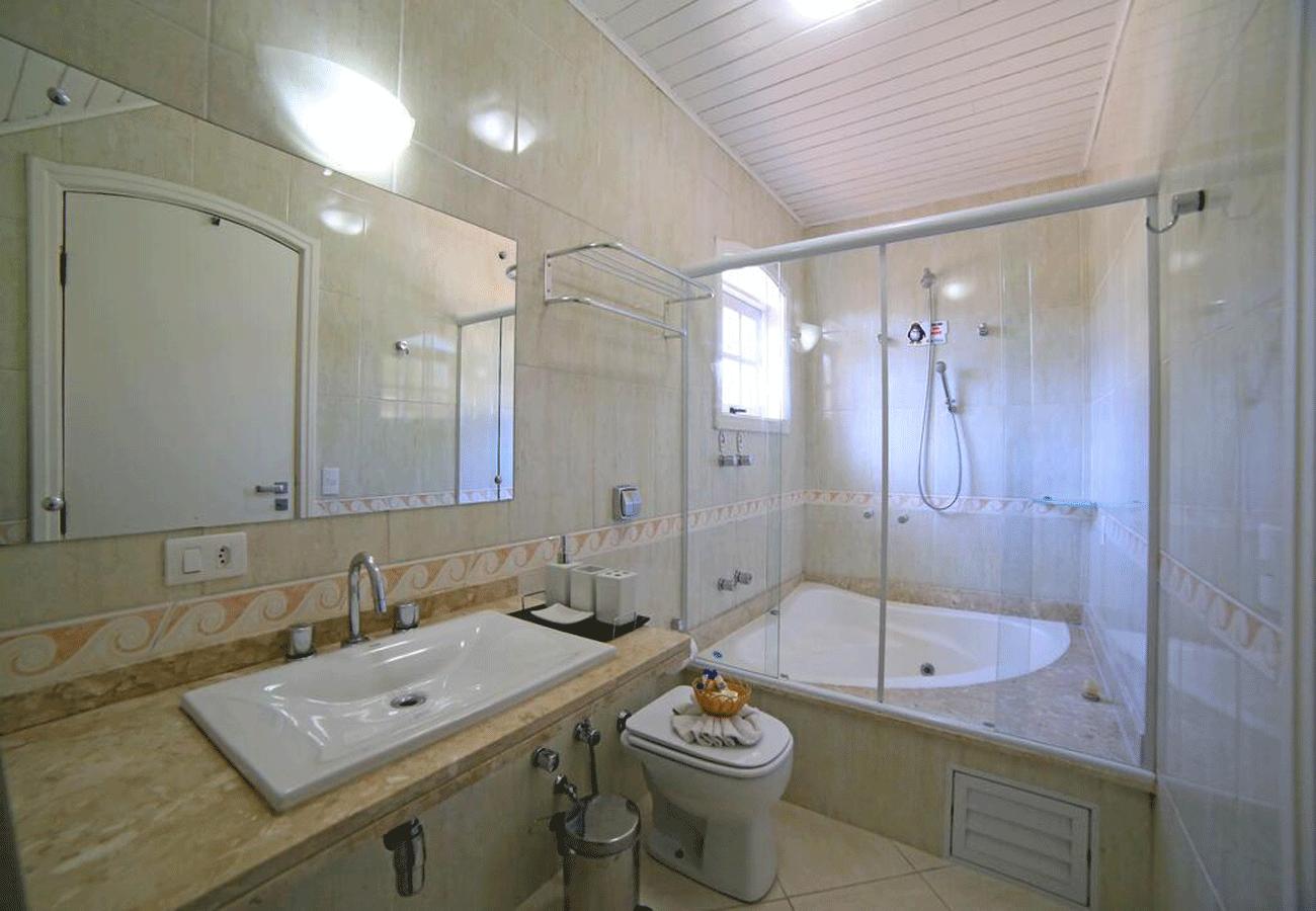 banheiro-pousada-dos-pinguins-campos-do-jordao-01