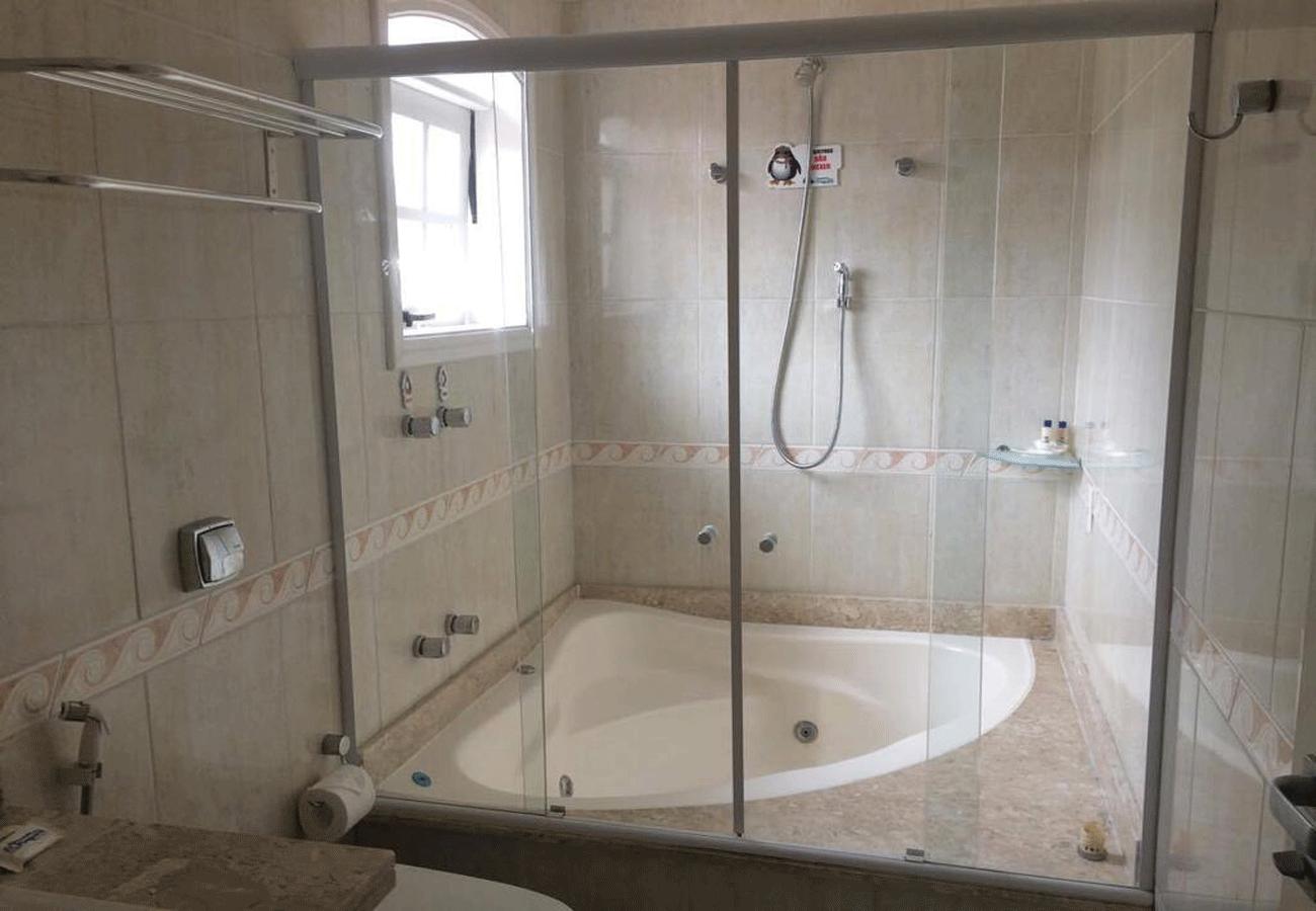banheiro-pousada-dos-pinguins-campos-do-jordao-03