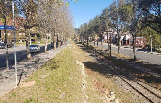 Toque de Restrição no Estado de SP mantém atividades de Turismo em Campos do Jordão
