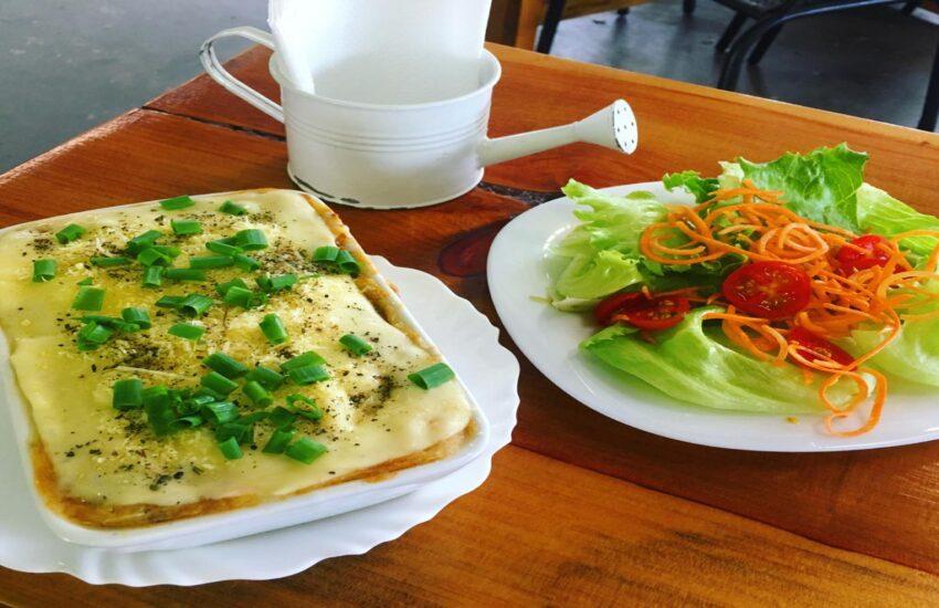cafe-da-nega-campos-do-jordao-03