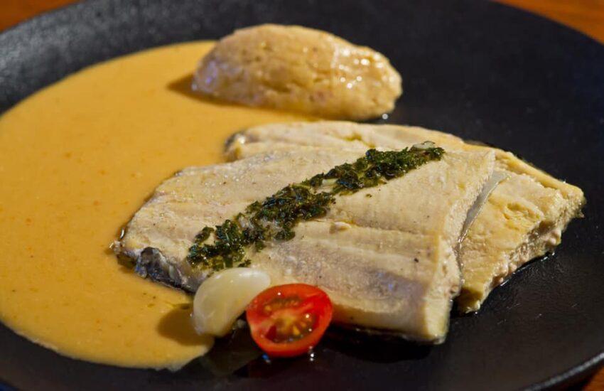 pratos-le-jardin-gastronomia-campos-do-jordao-03