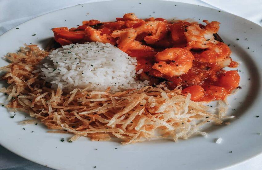pratos-restaurante-la-coupole-campos-do-jordao-09